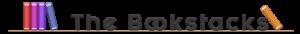 the bookstacks website
